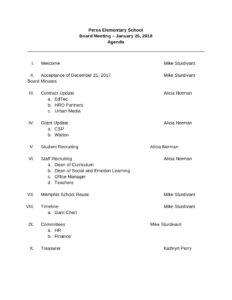 2018_01_25_board_meeting_agenda.docx