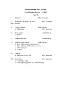 2018_02_15_board_meeting_agenda.docx