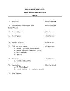 2018_03-20_board_meeting_agenda.docx