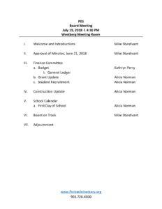 2018_07_19_board_meeting_agenda.docx