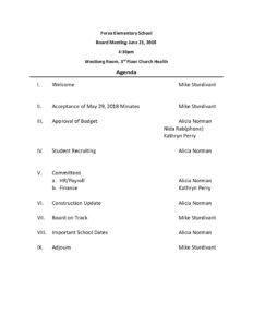 2018_7_21_board_meeting_agenda.docx