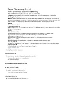2019_11_21_board_meeting_agenda1