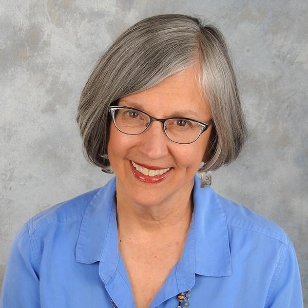 Martha Boyd