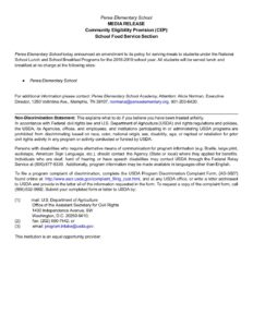 Perea-Elementary-2018-19-CEP-Media-Release.docx